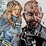 'Supergirl' Season 4 Review