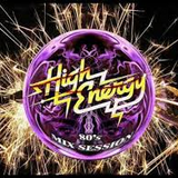 "Hig Energy mix 9/24/14 -{(*_*)}-""Dj Crazy"""