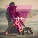 Jaded - 037 The Feelin