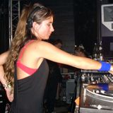 Daniela Haverbeck Techno 2004 @ Radioshow