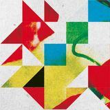 Chris Gavin - Ephemeres sessions - June 2014 - Prog mix
