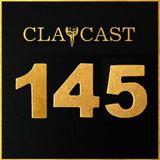 Clapcast #145