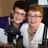 The Full irish with guest presenters Ann Ryan & Marie Connors 5th May 2016