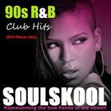 90s R&B 'CLUB' Hits (Hot flava Mix) Feat: HI-Tek, Aaliyah, 702, 112, Mary J, Biggie, R.Kelly..