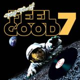 FEEL GOOD 7 (snippet)