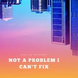 NOT A PROBLEM I CAN'T FIX