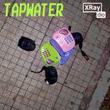 TApWATER_For_XRaydio_011_Funkydonkey