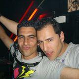 Discoteca Karai Menorca Dj Niño & Dj Sas (Año 2000)
