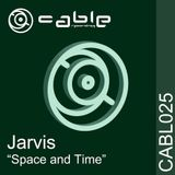 CABLECAST018 | Jarvis