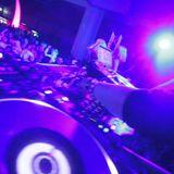 Elektrodrei @ Junimond Festival 2010