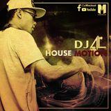 House Motion By DJ AL
