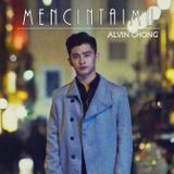 Alvin Chong on AFO LIVE