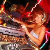Sandra Collins @ Ultrafest - Winter Music Conference, Miami - Essential Mix 2003-03-23