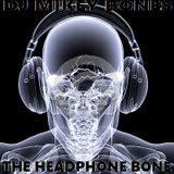 The Headphone Bone