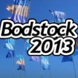 SK-2 - Pre-Bodstock DnB mix 22-06-13