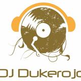Trap House EDM Mix - DJ Dukerojo