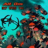 Alt Om - Deep Spring Two