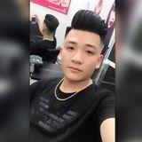 Nonstop -(Bay Phòng 2018) - Còn Lại Chút Tình Người - Tài Tôm On The Mix