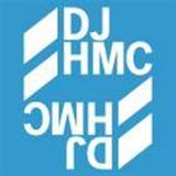 DJ HMC - Chain Reaction (Adelaide - Melbourne) - 2005