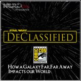 06SWD Star Wars DeClassified Live from Comic Con 2018