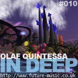 In Deep #010 (16 Nov 2010)