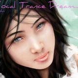 A Vocal Trance Dream...Ep.12