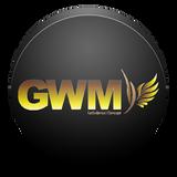 Luis Gil @ Golden Wings [17.04.2013]