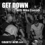 """""""GET DOWN"""" - Episode 001"""