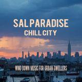 Chill City • 03.10.16
