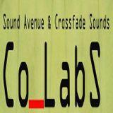 Skywalker - Podcast 035 - Six AM Invites Co_labS 30-09 Rumba Leuven Part 2