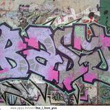 Basy Badekappe - Evil