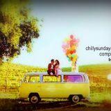 Chillysundays #4 compilation