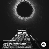 Grampy Nominated - 21.02.2017