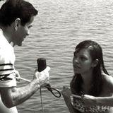 Comizi D'Amore - quinta puntata.