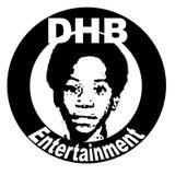 DHB Comfort Zone (Show)
