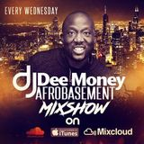 Afrobasement Vibes 86 [ AFROBEATS, DANCEHALL, HIPHOP, R&B