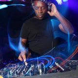 Kevin Saunderson LIVE @ Mixify (14-05-2013)