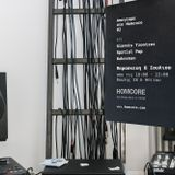 Strictly Vinyl,Live At Homcore RecordStore Athens