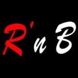 RnB  Mix