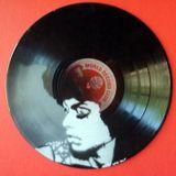 Funky Disco n.24