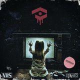 V/H/S Horror Themes Vol. I