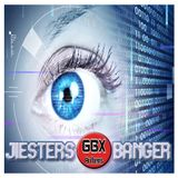 Jiesters GBX Banger [Party Mega Mix]