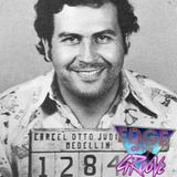 Pablo Escobeats - Edski, Lukus D & RexMonday B2B2B