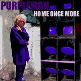 Foundation Artist PurpleMan Meets General Culture On The Live Conversation Show