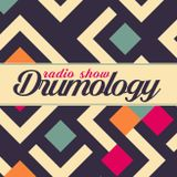 Drumology Radio NULA 198 - Tribute to LOGISTICS
