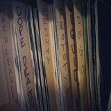 Serum - Night in With The Vinyl part 3