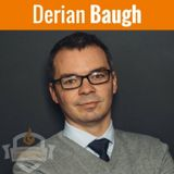 EP 81 Men's Style Lab takes Fashion to a Whole New Level with Derian Baugh
