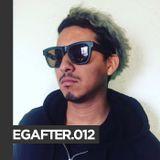 EGAFTER.012 Enzo Muro