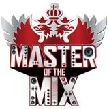 Master of the Mix Finale Episode (Full Live Set)