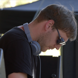 Oliver Schories (DJ Set) @ Family Piknik 2017